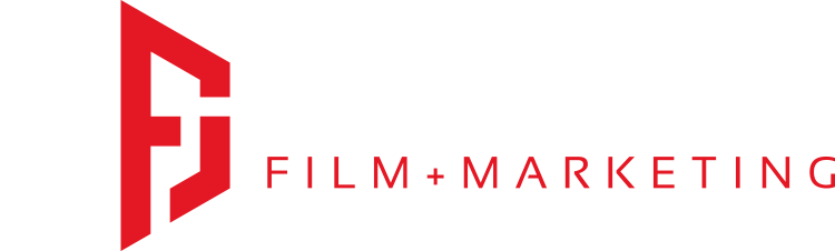 jf-newmedia-logo film plus marketing