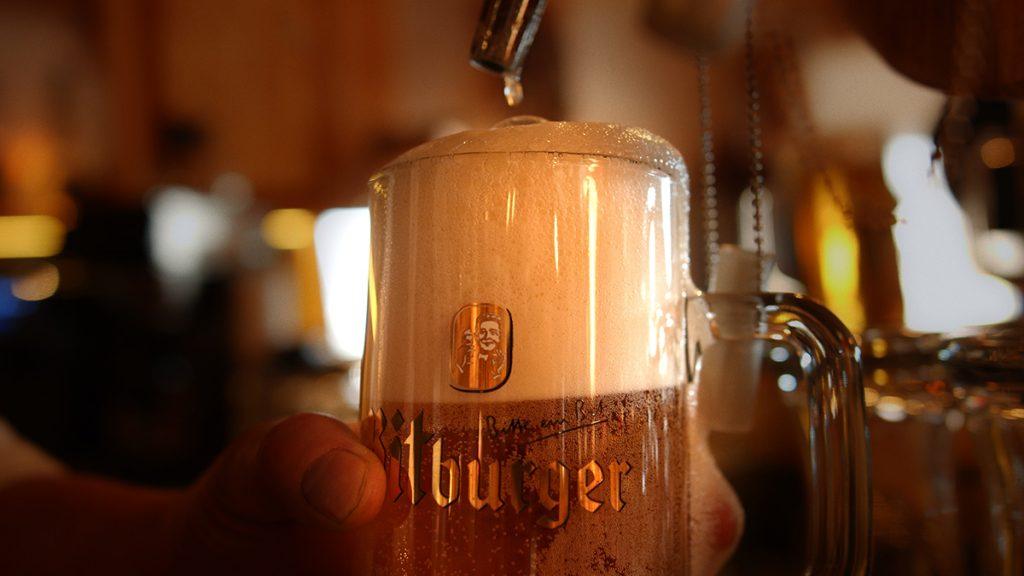 bier-2