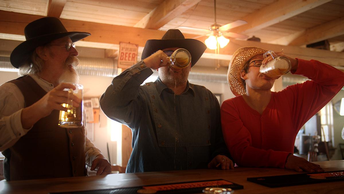 cowboys-bar